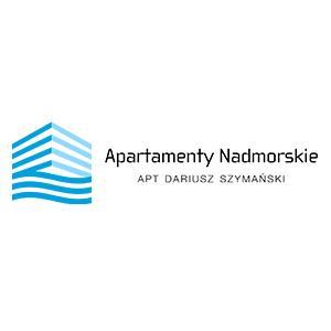 APT Apartamenty Nadmorskie