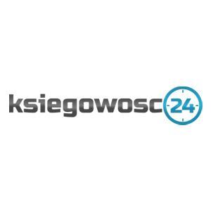 ksiegowosc24