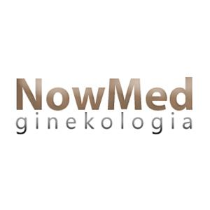 NowMed