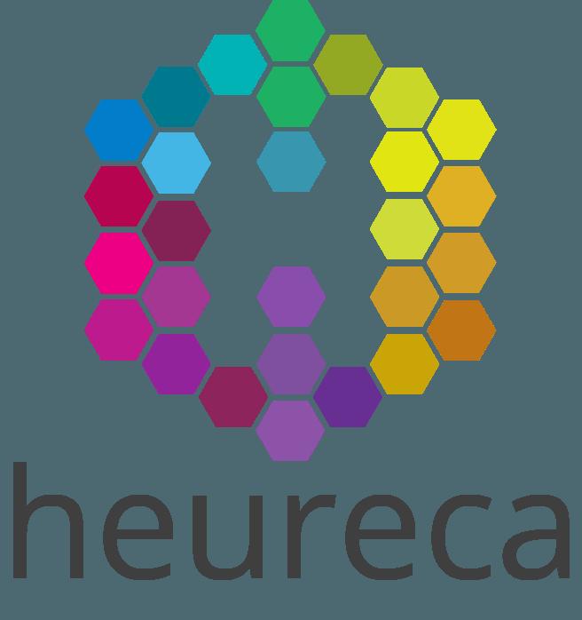 Heureca