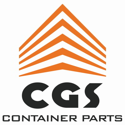 CGS Container Parts