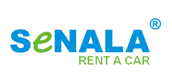 SENALA Car rental