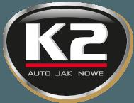K2 Auto Jak Nowe
